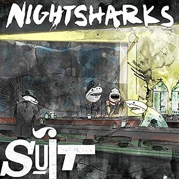 Nightsharks