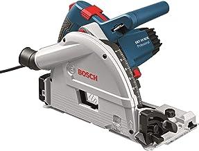 Bosch GKT55GCE1 - Sierra eléctrica (24 voltios)