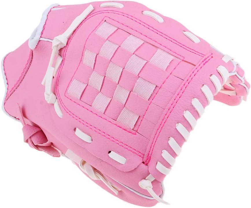 CUTICATE Premium Teeball Glove - Left Youth Kids High material Handed El Paso Mall Fi Adult