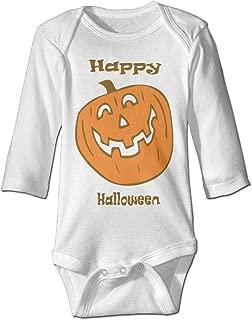 Indica Plateau Baby Romper Bismillah 100/% Cotton Long Sleeve Infant Bodysuit