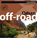 Oman Off-Road - Explorer Publishing - 29/08/2014