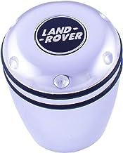 LandRover - Pomo para palanca de cambios