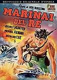 Marinai Del Re (1953)...