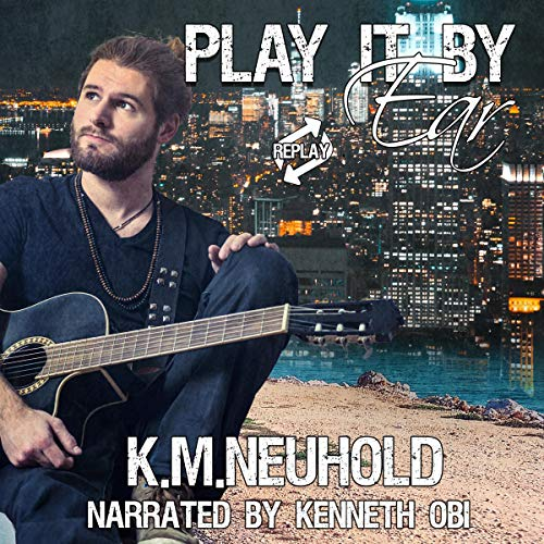 Play It by Ear cover art