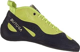 Butora Altura Wide Fit Climbing Shoe - Men's