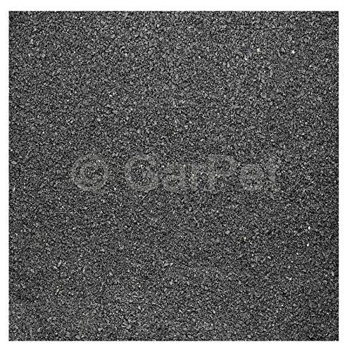 Fugensand Basalt Einkehrsand 25 kg 0,02-2,2 mm Splitt Pflaster Fugen Sand