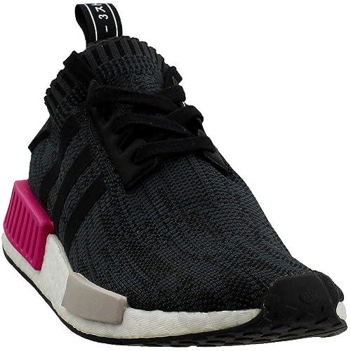 539800d609c adidas Shoes NMD R1: Amazon.com