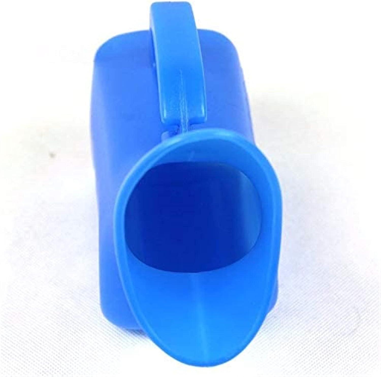 XXFI Women Urinal Reusable Urine Trave Superlatite Hospital Car Bottles for Philadelphia Mall