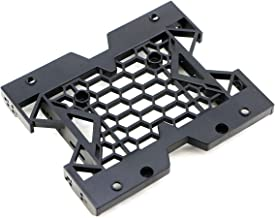 Best 5.25 hard drive mount Reviews