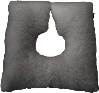 Amazon.es: Ortopedia Silvio - Fajas de cintura y abdomen ...