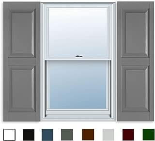 Best 24 inch shutters Reviews