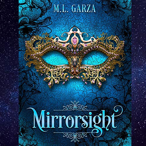 Couverture de Mirrorsight