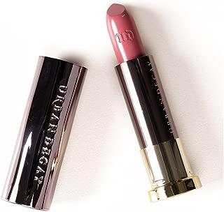 UD Urban Vice Lipstick Backtalk (comfort matte)