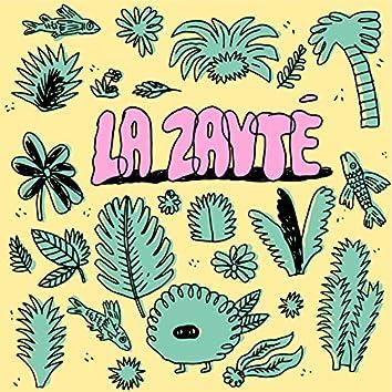 La Zayté