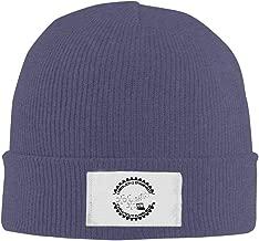 WXSM Chemical Engineer Men Women Soft Beanie Hats Winter Skull Cap