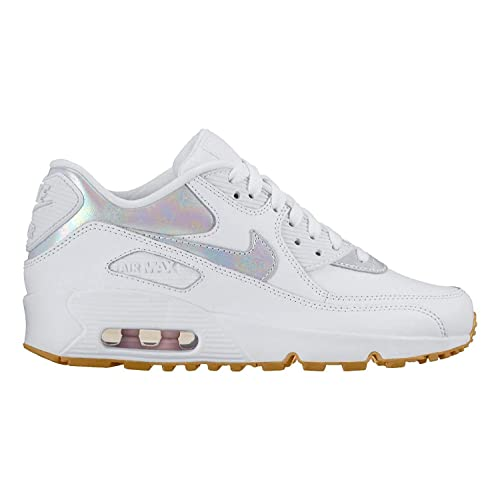 Air Max 90 for Kids: