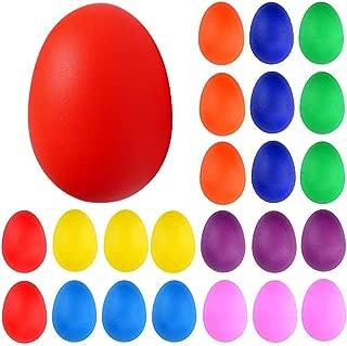 egg shaker toy