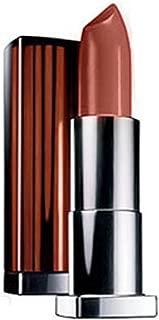 Maybelline Color Sensational Lip Color - My Mahogany