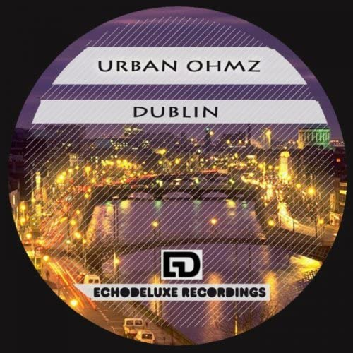 Urban Ohmz