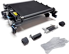 hp laserjet 3600 transfer kit