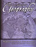 Welcome to the World of Geography, Student Activit