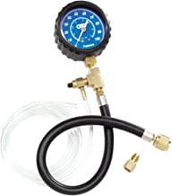 OTC 5630 Fuel Pressure Test Kit