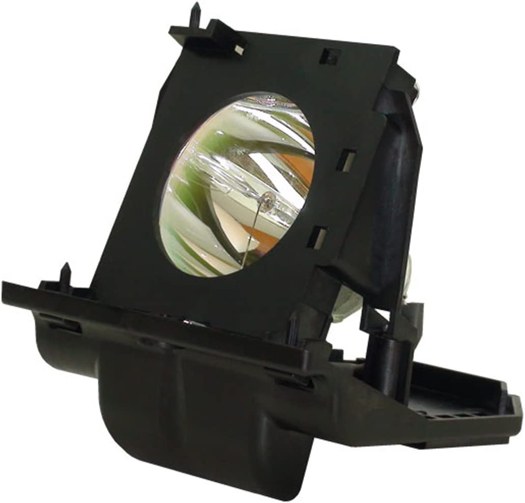 Large special price !! SpArc Bronze for RCA M50WH92S Lamp with Enclosure Projector Cheap mail order sales
