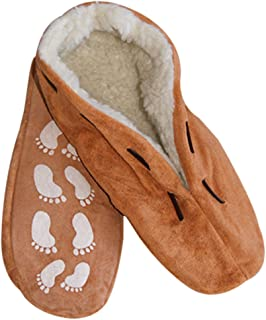 easy4fashion , Chaussons pour Homme