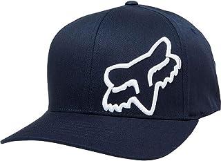 Flex 45 Flexfit Hat Navy