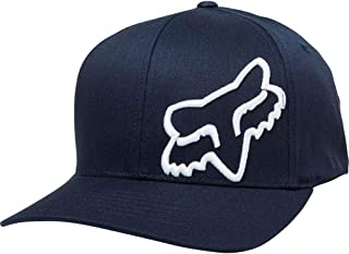 fox flexfit cap