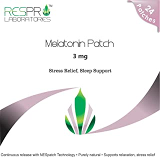 Best health canada melatonin Reviews