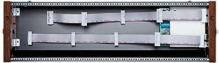 ROLAND ( ローランド ) ユーロラックケース SYR-E84