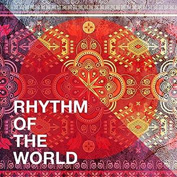 Rhythm of the World