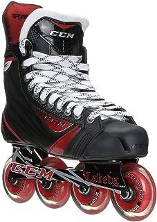 ccm white skates