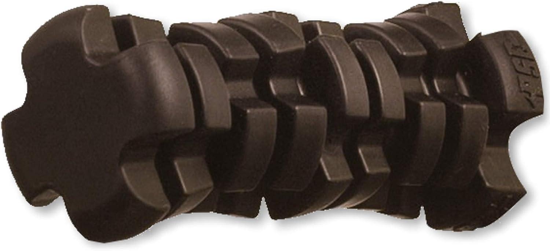 lowest price PSE Flexxtech Superior 3in Stabilizer Black