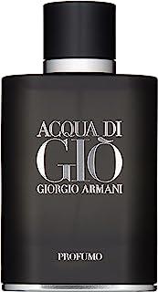 Giorgio Armani Acqua Di Gio Profumo for Men - Eau de Parfum, 75ml