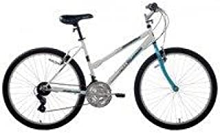 Best kent trailblazer bike Reviews