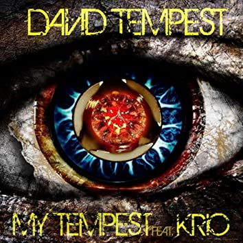 My Tempest (feat. Krio)