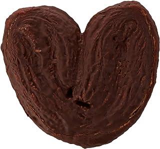 Dulcesol, Palmera de cacao - Caja 2 kg