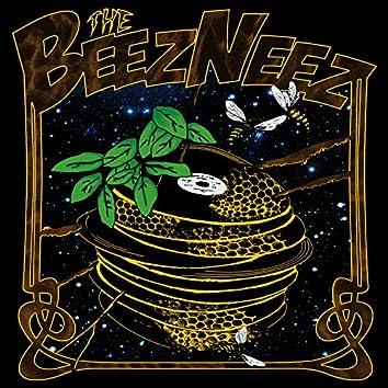The BeezNeez