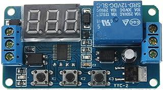 Coche y moto Accesorios para descapotable ZYCX123 Accesorios del Coche Plegable Bolsa de Almacenamiento de Cubo 12L Usuario 1 PC