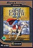 Empire Earth II [Bestseller Series]