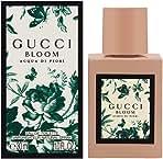 Amazon.es: perfume gucci mujer