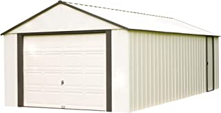 steel quonset hut for sale
