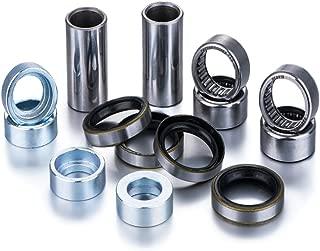 ktm bearing kit