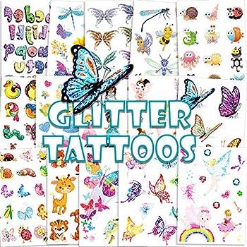 Best rhianna star tattoos Reviews