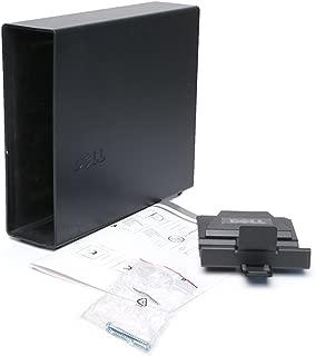 dell optiplex 780 manual