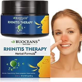 Rhinitis Relief, Nasal Spray, Nasal Gel, Nasal Moisturizer, Fluticasone Nasal Spray, Reliefing Allergic Rhinitis Nasal, Herbal Formula for Rhinitis, Nasal itching, Nasal Congestion, Nasal Swelling