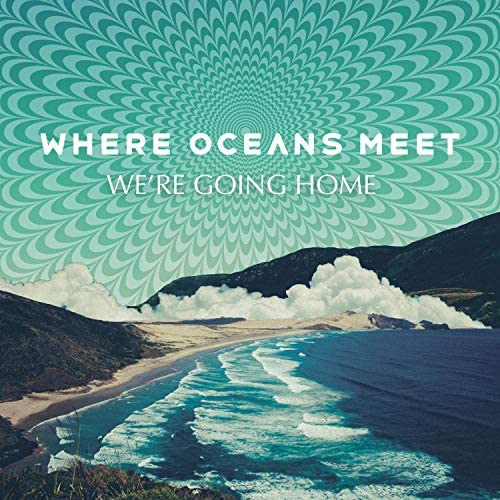 Where Oceans Meet