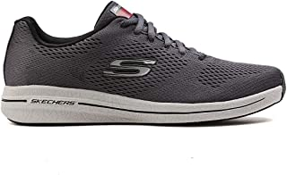 Skechers Erkek Burst 2.0 Out Of Range Moda Ayakkabı